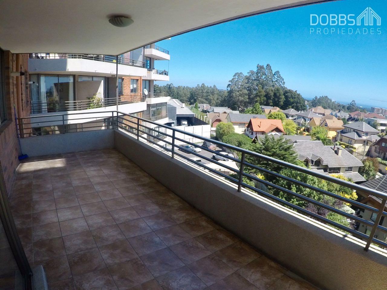 Andalue, 3D2B, Gran Terraza, Colegio Aleman