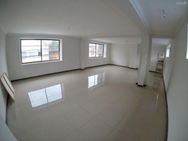 Centro de Concepción Galpon+Oficina+Sala de Venta