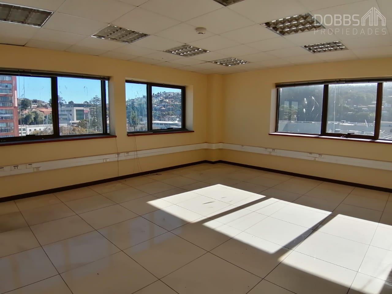 Oficina En Centro De Talcahuano